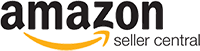 Follow ēkoserve Amazon Seller Central