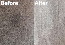 Carpet Cleaning Services In Mckinney Texas