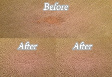 Carpet Cleaning Mesquite, Texas