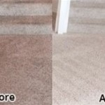 Carpet Cleaning Keller, Texas