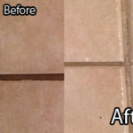 Tile & Grout Cleaning DFW-Metreoplex, Texas