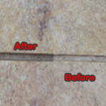 Tile & Grout Cleaning Denton, Texas