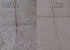 Tile & Grout Cleaning North, Texas