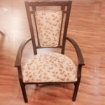 Upholstery Cleaning Southlake, Texas