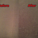 Upholstery Cleaning Plano, Texas