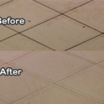 Tile & Grout Cleaning Arlington, Texas