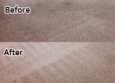 Carpet Cleaning Coppell, Texas