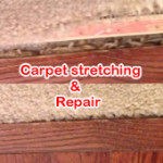 Stretching & Repair Mansfield, Texas