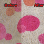 Upholstery Cleaning Melissa, Texas