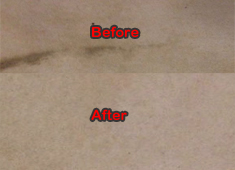 Tile & Grout Cleaning Mansfield, Texas
