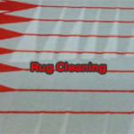 Rug Cleaning Richardson, Texas