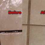 Tile & Grout Cleaning Rockwall, Texas