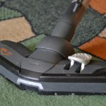 Right Time For Carpet Cleaning